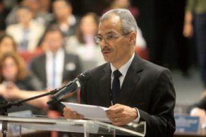 Prof. Hermes Rodrigues Nery